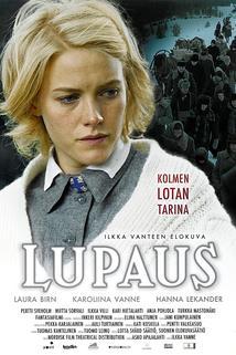 Slib  - Lupaus