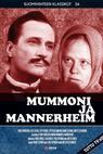 """""""Mummoni ja Mannerheim"""" (1971)"""