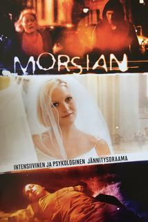 """""""Morsian"""""""
