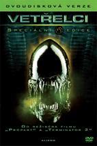 Plakát k filmu: Vetřelci