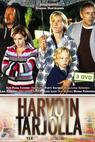 """""""Harvoin tarjolla"""" (2008)"""