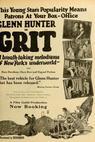 Grit (1924)