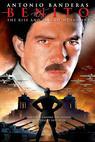 """""""Il giovane Mussolini"""" (1993)"""