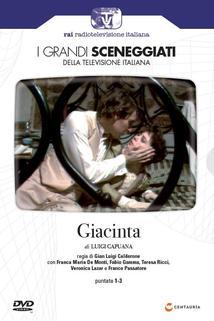 """""""Giacinta"""""""