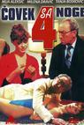 Covek sa cetiri noge (1983)