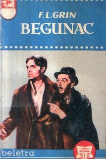 Begunec