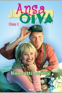 Ansa Ja Oiva