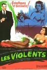 Les violents (1957)