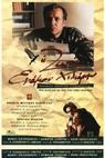 I zoi enamisi hiliariko (1995)