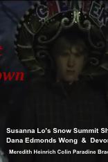 Snow Summit Showdown