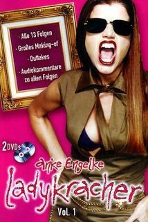 """Ladykracher"""