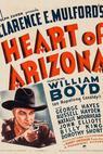 Heart of Arizona (1938)