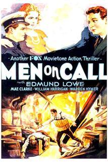 Men on Call