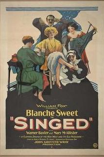 Singed