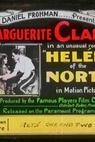 Helene of the North