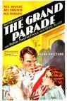 The Grand Parade (1930)