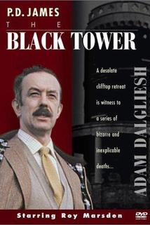 """The Black Tower"""
