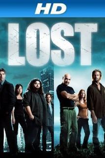Lost: Destiny Calls  - Lost: Destiny Calls