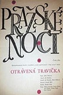 Pražské noci  - Pražské noci