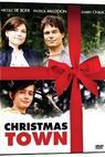 Vánoce v Cesmínově (2008)