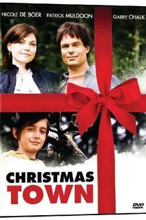 Vánoce v Cesmínově