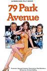 """""""Harold Robbins' 79 Park Avenue"""""""
