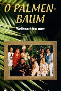 O Palmenbaum