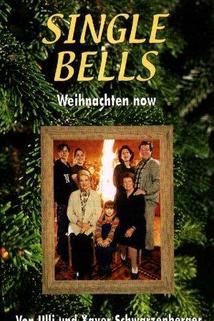 Single Bells  - Single Bells