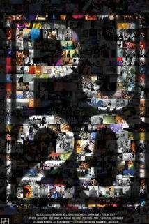 Untitled Pearl Jam Documentary  - Untitled Pearl Jam Documentary