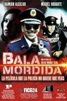 Bala mordida (2009)