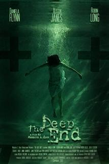 """The Deep End""  - The Deep End"