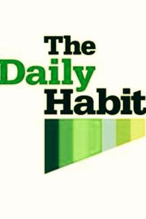 """The Daily Habit"""