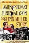 Příběh Glenna Millera (1953)