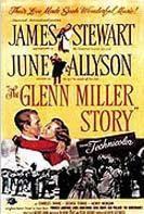 Příběh Glenna Millera