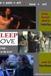 Bleep Love