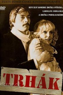 Plakát k filmu: Trhák