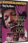Rude (1982)