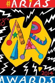 The 16th Annual ARIA Awards