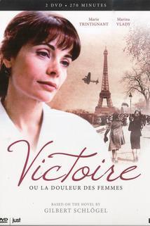 Victoria, nebo bolest žen