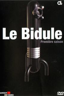 """Le bidule"""