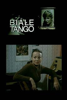 """""""Biale tango"""""""