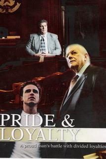Pride & Loyalty