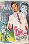 Mi vida es una canción (1963)