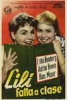 Die unentschuldigte Stunde (1957)