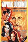 Yaprak dökümü (1967)