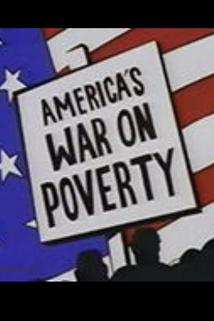 """America's War on Poverty"""