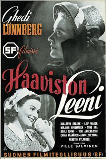 Haaviston Leeni  - Haaviston Leeni