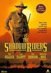 Neviditelní jezdci  - Shadow Riders, The
