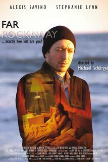 Far Rockaway  - Far Rockaway