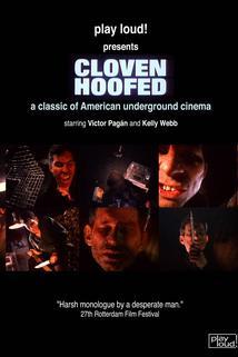 Cloven Hoofed